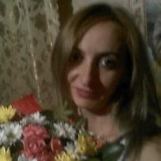 Фотография девушки Яна, 28 лет из г. Лебедин