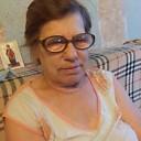 Таня, 64 года