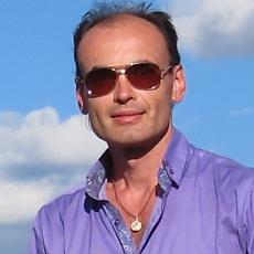 Фотография мужчины Александр, 43 года из г. Миргород