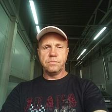 Фотография мужчины Игорь, 55 лет из г. Киржач