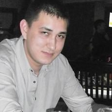 Фотография мужчины Данис, 32 года из г. Самара