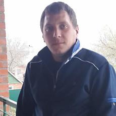 Фотография мужчины Shaman, 28 лет из г. Ростов-на-Дону