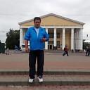 Николай, 62 года