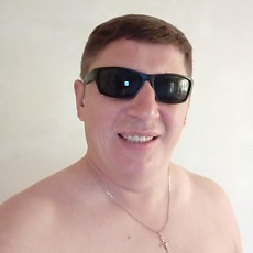 Фотография мужчины Дмитрий, 39 лет из г. Минск