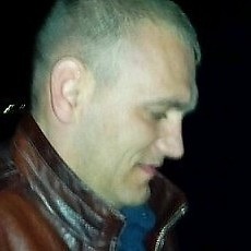 Фотография мужчины Антон, 35 лет из г. Краснодар