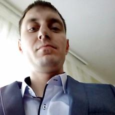 Фотография мужчины Mitos, 29 лет из г. Хмельницкий