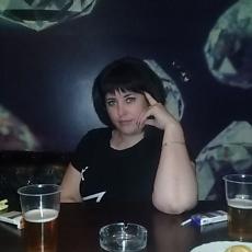 Фотография девушки Однатакая, 36 лет из г. Камень-на-Оби