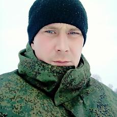 Фотография мужчины Светлана, 37 лет из г. Рязань