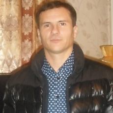 Фотография мужчины Саша, 47 лет из г. Яранск