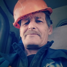 Фотография мужчины Дэн, 60 лет из г. Слюдянка