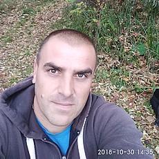 Фотография мужчины Сергей, 42 года из г. Звенигородка