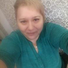 Фотография девушки Ирина, 54 года из г. Братск