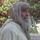 Wiktorek, 56 лет