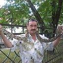 Владимир, 53 из г. Новосибирск.