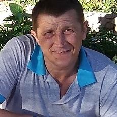Фотография мужчины Dmitr, 48 лет из г. Николаев