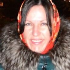 Фотография девушки Татьяна, 48 лет из г. Липецк