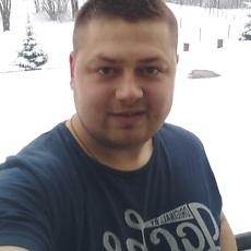 Фотография мужчины Сергей, 30 лет из г. Ляховичи