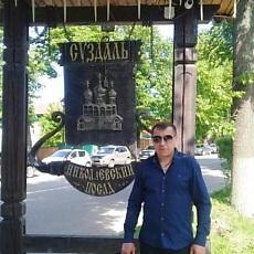 Фотография мужчины Александр, 45 лет из г. Ковров