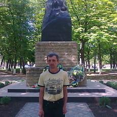 Фотография мужчины Александр, 51 год из г. Лебедин