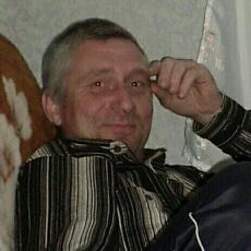 Фотография мужчины Сергей, 43 года из г. Воротынец