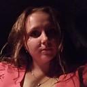 Танюша, 25 лет