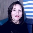 Дарика, 43 года