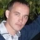 Дим, 25 лет