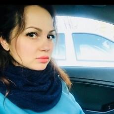 Фотография девушки Перчинка, 29 лет из г. Москва
