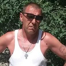 Фотография мужчины Kolatun, 51 год из г. Нижний Тагил