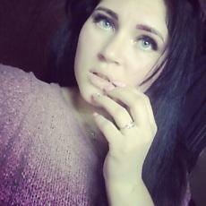 Фотография девушки Натка Секси, 25 лет из г. Терновка