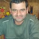 Степан, 40 лет