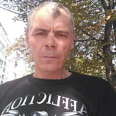 Фотография мужчины Сергей, 48 лет из г. Любань