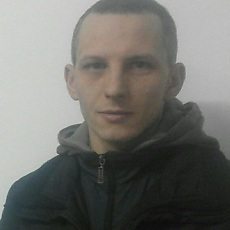 Фотография мужчины Александр, 29 лет из г. Первомайский (Харьковская област
