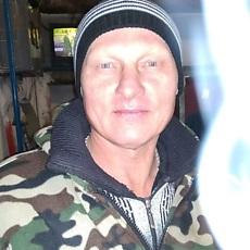 Фотография мужчины Саша, 54 года из г. Березино