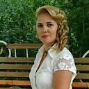 Тамара, 42 года