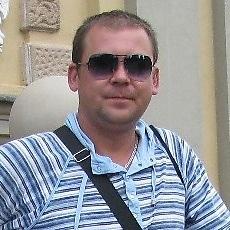 Фотография мужчины Андрей, 44 года из г. Фаниполь