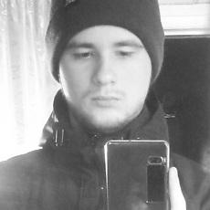 Фотография мужчины Илья, 23 года из г. Каменское