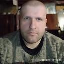 Vssja, 38 лет