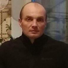 Фотография мужчины Gbss, 45 лет из г. Екатеринбург