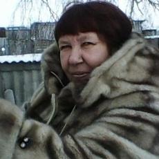 Фотография девушки Anna, 60 лет из г. Баево