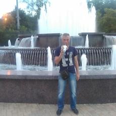 Фотография мужчины Жека, 42 года из г. Донецк