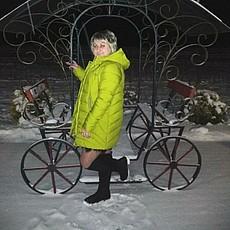 Фотография девушки Катерина, 35 лет из г. Светлогорск