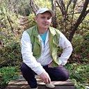 Макс, 38 из г. Томск.