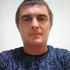 Фотография мужчины Олег, 49 лет из г. Белая Глина