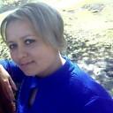 Alena, 30 лет