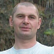 Фотография мужчины Дмитрий, 42 года из г. Топки