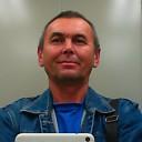 Марат, 51 год
