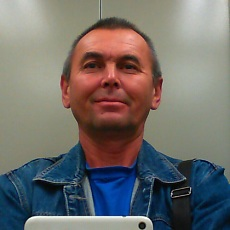 Фотография мужчины Марат, 51 год из г. Ишимбай