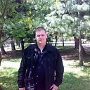 Пётр, 33 года