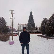 Фотография мужчины Maks, 30 лет из г. Бобруйск